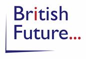 British Future